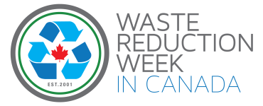 Local action waste reduction week tile 2 01