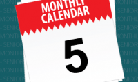 Monthly Calendar icon.jpg