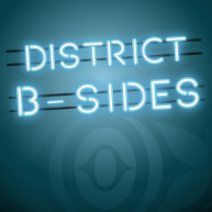 District B Sides2 1 ResizedImageWzI1NSwyNTVd