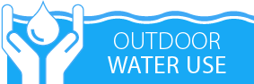 OUTDOOR WATER USE QUICKLINK 2017