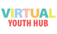 youth services widget