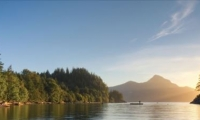 explore squamish camping guide ts picture