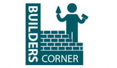builders corner icon FEATURE BLOCK