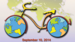 2014 wspd cycle web