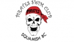 Pirates Logo web2