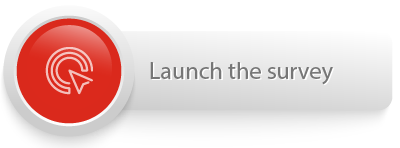 launch survey button