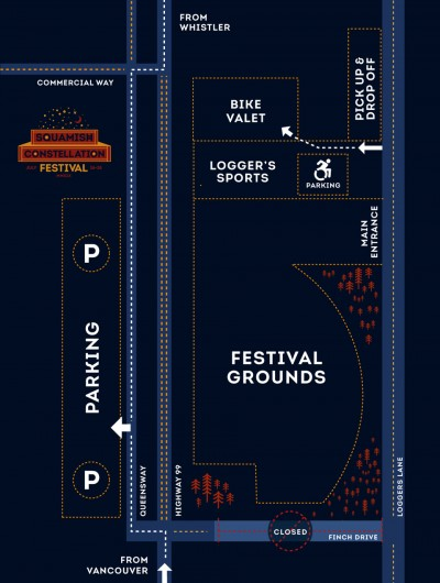 SCF Parking SiteMap 002