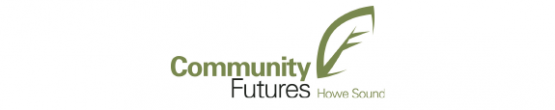 communityfutures